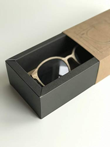 Personalized Sunglasses Women Design Barcelona Wedding Anniversary Wife Gift Women Accessories Bridal Shower Custom Sunglasses Wood Gift