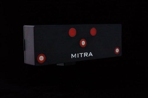 UPC 853340003077, Mitra Beamer DSLR