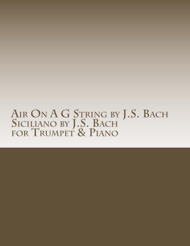 G-String Ensemble - 3
