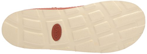 Chaco Harper Hiking Women's Picante Mid Shoe TTxZwC4rq7