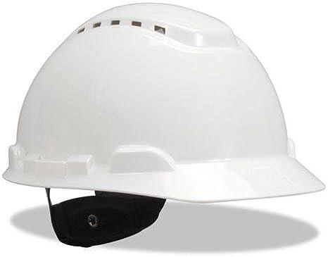Mmmh701 V – 3 m H700 Série à cliquet de suspension pour chapeau ...