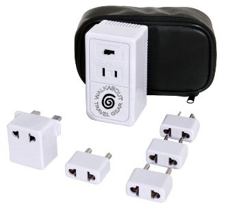 hilo-travel-combination-converter-transformer-kit-1650-watts-by-walkabout-travel-gear