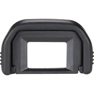 Canon Eyecup (Canon Eyecup-EF for Digital Rebel, XT and XTi DSLR)