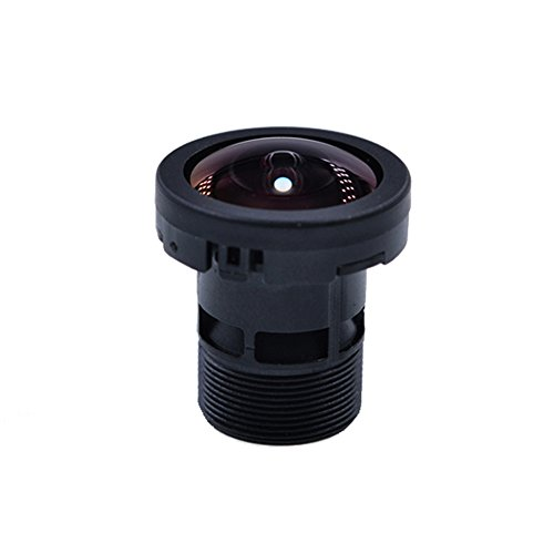 Cvivid Lenses 170 Degree Ultra Wide Angle 12MP Lens for sale  Delivered anywhere in USA