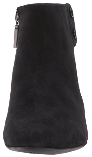 mujer para negro Meaut en BeautiFeel de Bota combinada Chantilly D tobillo de SUx77wBT
