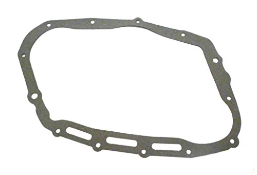 M-G 330N20 Clutch Cover Gasket for Suzuki Intruder VL-800 C C50 C-50