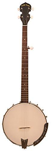 Gold Tone 5-String Banjo CC-50/L