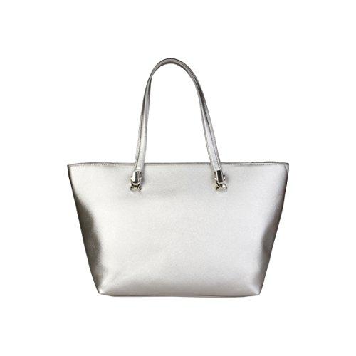 C00PW16CP022 - Shoppers Y Bolsos De Hombro Para Mujer