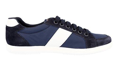 Sneaker Prada Gentleman