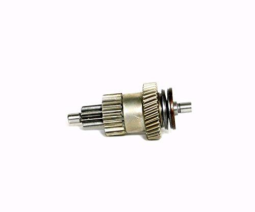 Bosch Parts 2606309933 Gear