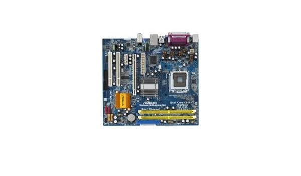 ASROCK WOLFDALE1333-GLAN M2 DRIVERS FOR WINDOWS DOWNLOAD