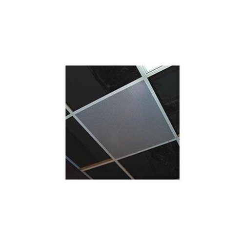 Lay-in Ceiling Speaker - 2 X 2 B000MT4D8Y