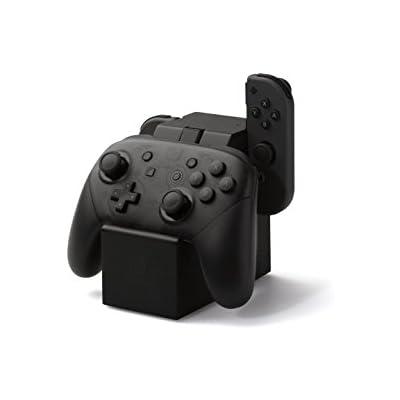 powera-joy-con-pro-controller-charging