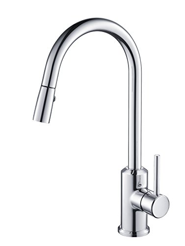 flusso-faucets-fk1840-brass-pull-out-pull-down-kitchen-faucet-chrome