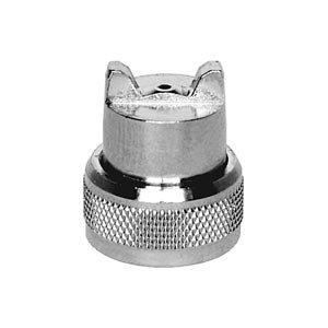 Preval .66mm Fan Aircap