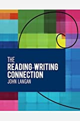 READING-WRITING CONNECTION Paperback