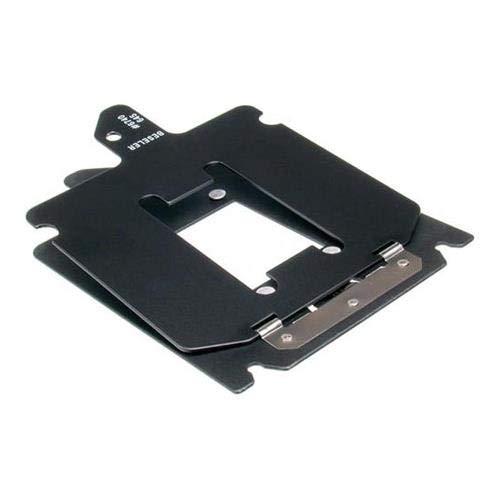 Beseler 6x4.5cm Negative Carrier for the 67 & 35 Series Printmaker Enlargers.