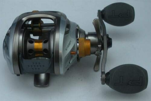 Quantum E100SPTABX 10BB Quantum Energy PT Reel 19501 for sale  Delivered anywhere in USA