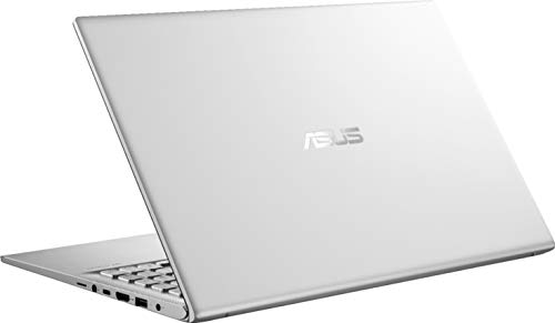 "ASUS VivoBook 15 15.6"" FHD Laptop Computer_ AMD Ryzen 5 3500U Quad-Core Up to 3.7GHz (Beats i7-7500U)_ 12GB DDR4 RAM, 1TB PCIe SSD_ Webcam_ Windows 10_ BROAGE 64GB Flash Drive_ Online Class Ready"