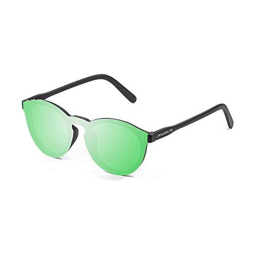 Paloalto Sunglasses P75004.0 Lunette de Soleil Mixte Adulte, Vert