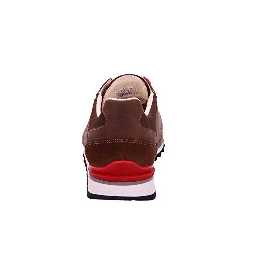 Lenggries Schuhe