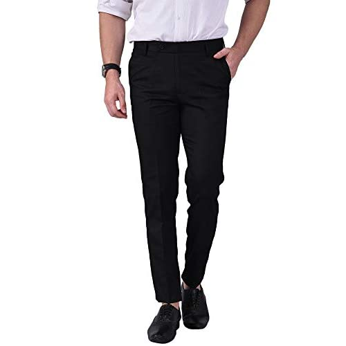 31OjmRVP%2BxL. SS500  - AD & AV Mens Formal Trouser BALENO_Neavy BB