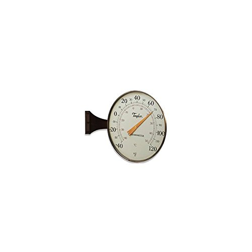 Taylor Precision Products 480BZN/480BZ THERMOMETER DIAL Pack of 2