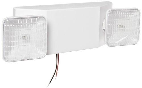 Standard Emergency Light