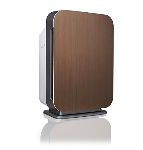 xl room air purifier - 3