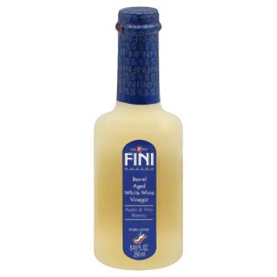 Fini Vinegar Wine White