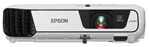 epson-home-cinema-640-hdmi-3200-lumens-color-and-white-brightness-home-theater-3lcd-projector