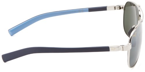 Bleu Argent Neutre Polar Guardrails Jim Gris Maui EWFqY0wOcc