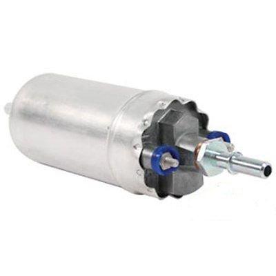 HFP-601 Fuel Pump Replacement for 6920S/7220/7320/7420/7520/SE6020/SE6120/SE6220/SE6320/SE6420/SE6520/SE6620