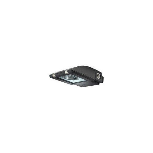 Philips 29309800 Proyector Asimétrico: Amazon.es: Iluminación