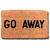 tw-evans-cordage-goa-002-go-away-cocoa-mat-16-inch-x-27-inch