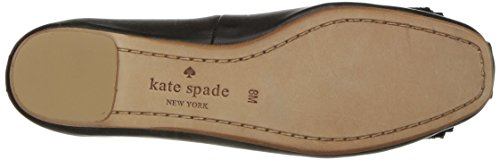 Kate Spade New York Kvinders Fontana For Sort dtmf2x2jfR
