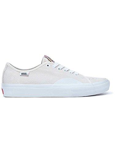 Herren Skateschuh Vans Rubber AV Classic Pro Skate Shoes