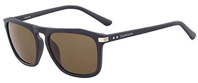 Sunglasses CK 18504 S 410 NAVY