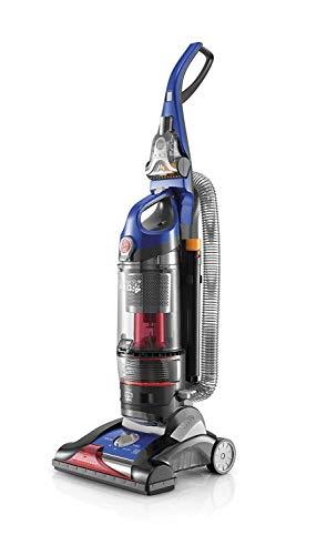 Hoover UH70937 WindTunnel 3 Pro Pet Upright Vacuum, Width: 1