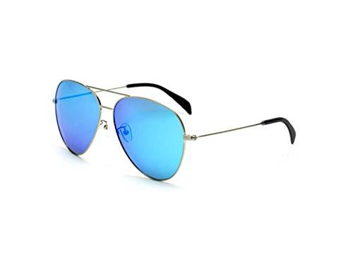 Tinta De Gafas Película Película Conducción Conducción Azul liwenjun Sol Polarizadas De De Color De qpF5y8w