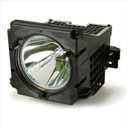 Amazon.com: Philips Lighting A-1601-753-ARL SONY XL-2000U ...