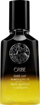 ORIBE Hair Care Gold Lust Nourishing Hair Oil