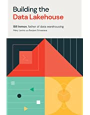 Building the Data Lakehouse