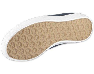 Adidas Azurine Bootie Woman Solblue Maroon Sneaker Solblue Maroon