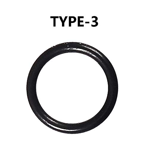 Gasket Type3 for JZBRAIN 9 inch A4 Laminating Machine