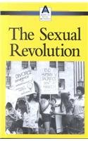 The Sexual Revolution (American Social Movements)