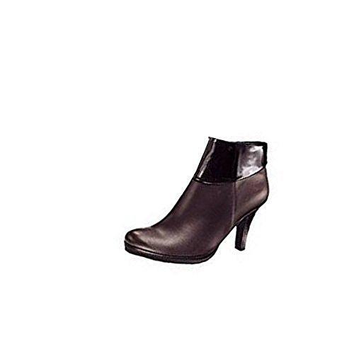 Andrea Conti Stiefelette braun - Botas para mujer marrón - marrón