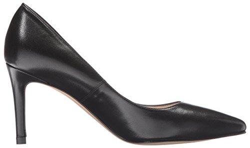 Noir Floret Femme Bennett black Lk Escarpins qS68Tnw