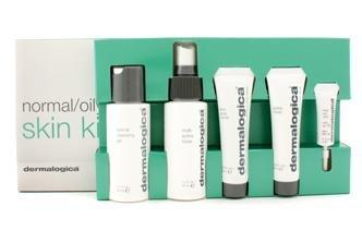 On Dermalogica Skin Care - 4