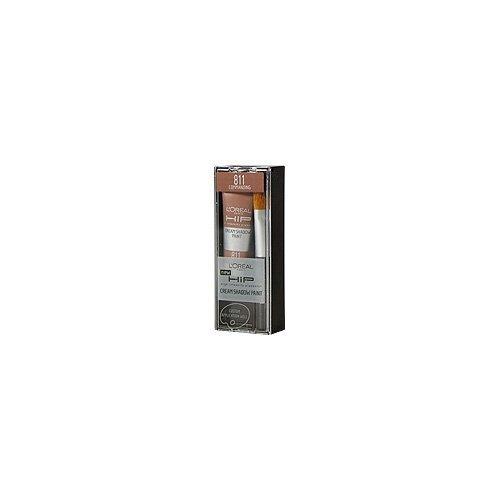L'Oreal HiP Cream Shadow Paints - Commanding ()
